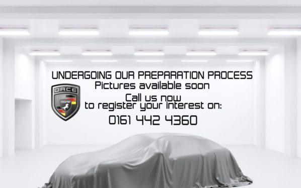 Used 2013 GREY MERCEDES-BENZ A CLASS Hatchback 1.5 A180 CDI BLUEEFFICIENCY SE 5DR 109 BHP full service history (reg. 2013-06-04) for sale in Bolton