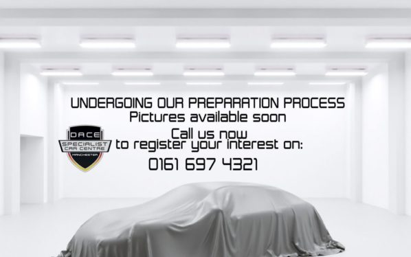 Used 2015 BLACK NISSAN X-TRAIL Estate 1.6 DCI ACENTA 5d 130 BHP (reg. 2015-03-31) for sale in Manchester