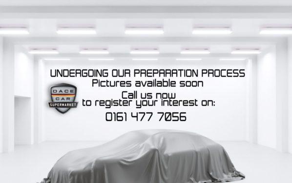 Used 2015 GREY HYUNDAI I20 Hatchback 1.2 GDI PREMIUM 5DR 83 BHP (reg. 2015-08-27) for sale in Stockport