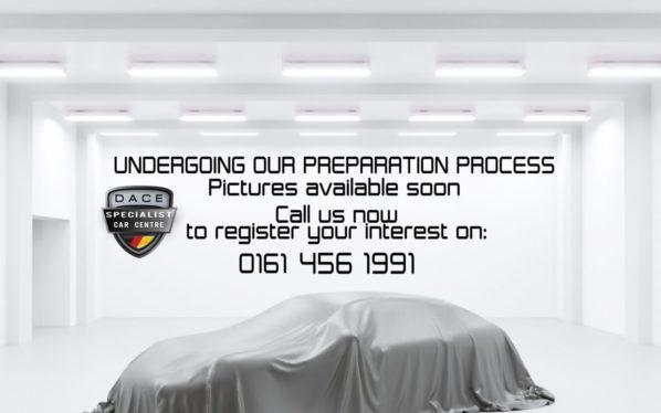 Used 2013 SILVER NISSAN QASHQAI+2 Hatchback 2.0 360 PLUS 2 5d 140 BHP (reg. 2013-07-06) for sale in Hazel Grove