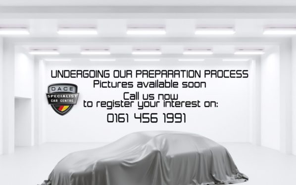 Used 2014 GREY LAND ROVER RANGE ROVER EVOQUE Estate 2.2 SD4 DYNAMIC 5d AUTO 190 BHP (reg. 2014-01-27) for sale in Hazel Grove