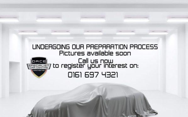 Used 2015 BLACK BMW X5 Estate 2.0 XDRIVE40E M SPORT 5d AUTO 242 BHP (reg. 2015-11-17) for sale in Manchester