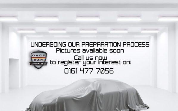 Used 2017 GREY FIAT TIPO Hatchback 1.2 MULTIJET LOUNGE 5DR 1 OWNER 95 BHP (reg. 2017-05-19) for sale in Stockport